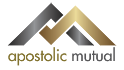 Apostolic Mutual Logo