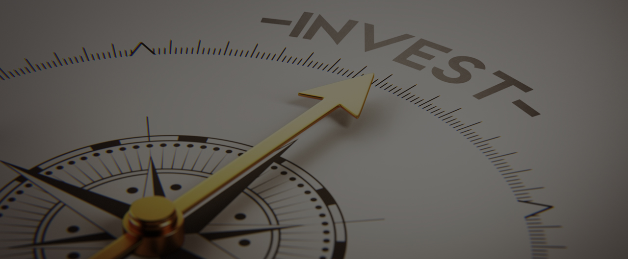 Apostolic Mutual Investing