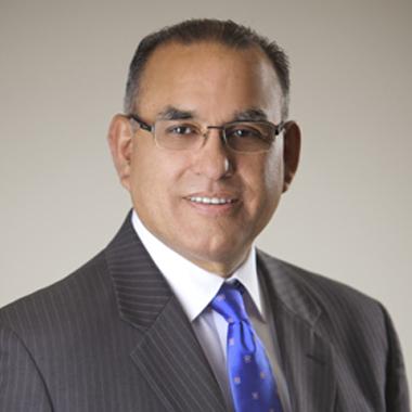 Joseph A. Rodriguez