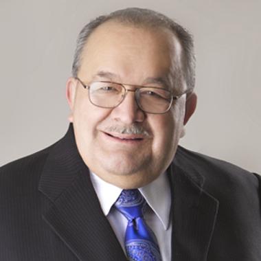 Felipe Lugo