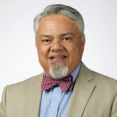 Jorge Montes